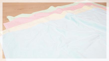 850匁シャーリングカラーバスタオル
